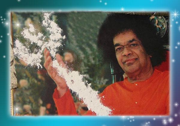 Шива Шива Шива Шива Ширидипуришвара