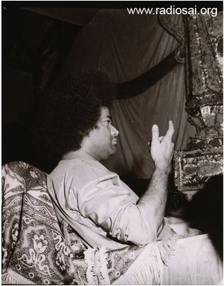 Пратхама Вандана Гаури Нандана