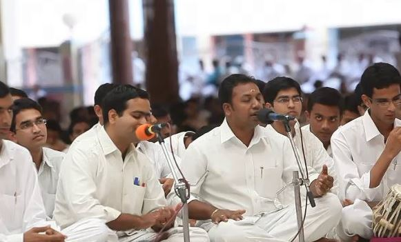 Бхагавата Саптаха